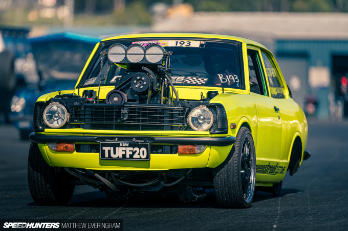 Summernats-Slam-Everingham-Speedhunters-240