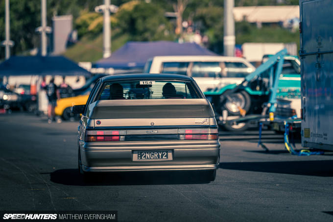 Summernats-Slam-Everingham-Speedhunters-242