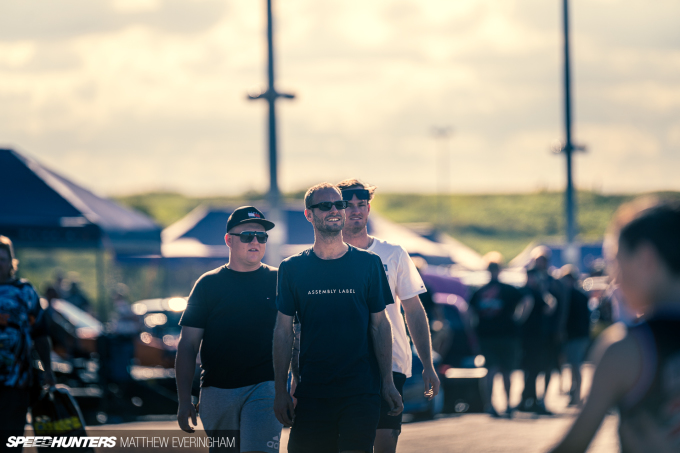 Summernats-Slam-Everingham-Speedhunters-249