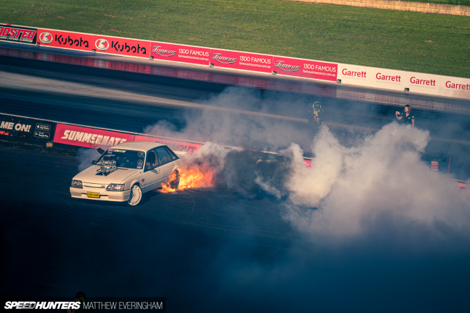Summernats-Slam-Everingham-Speedhunters-270