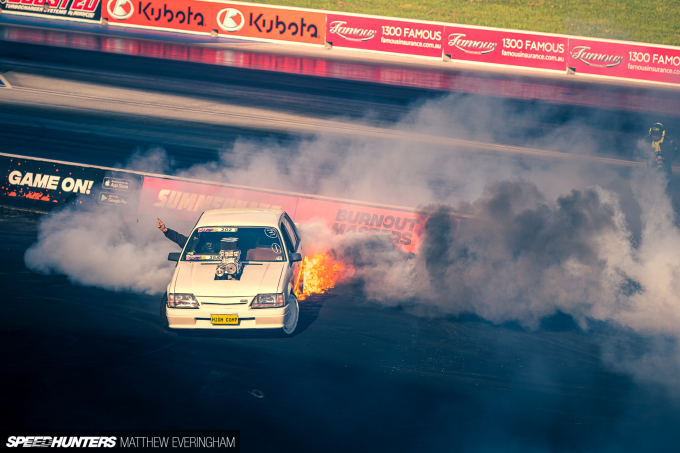 Summernats-Slam-Everingham-Speedhunters-271