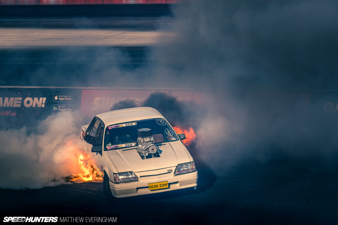 Summernats-Slam-Everingham-Speedhunters-272