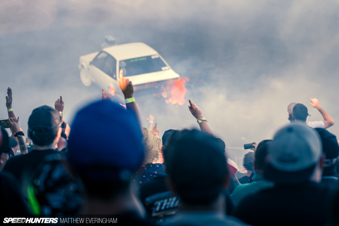 Summernats-Slam-Everingham-Speedhunters-275