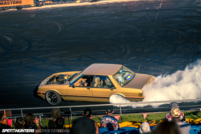 Summernats-Slam-Everingham-Speedhunters-285