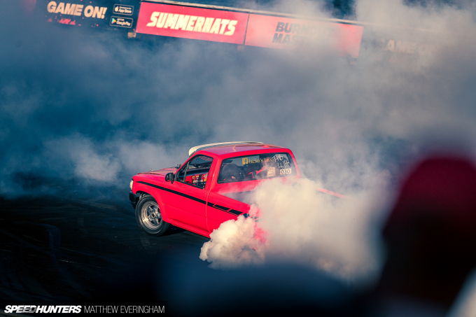 Summernats-Slam-Everingham-Speedhunters-289