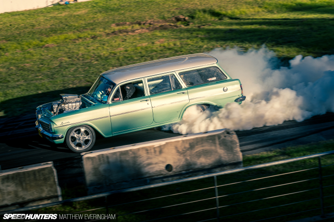 Summernats-Slam-Everingham-Speedhunters-293