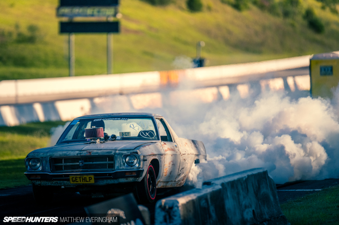Summernats-Slam-Everingham-Speedhunters-313