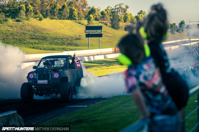 Summernats-Slam-Everingham-Speedhunters-316