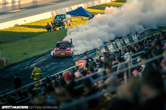 Summernats-Slam-Everingham-Speedhunters-327