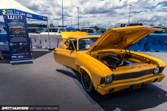 Summernats-Slam-Everingham-Speedhunters-007
