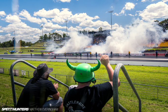 Summernats-Slam-Everingham-Speedhunters-035