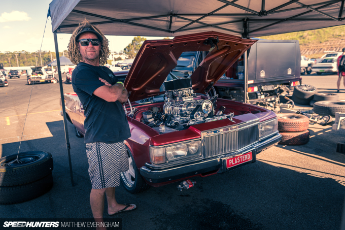 Summernats-Slam-Everingham-Speedhunters-073