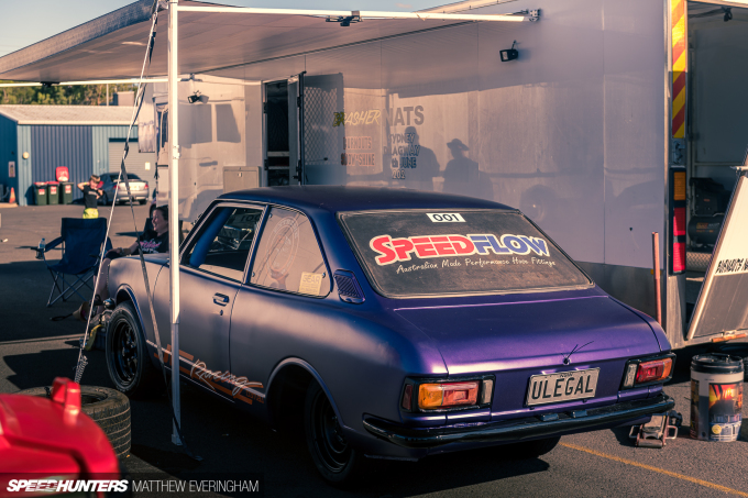 Summernats-Slam-Everingham-Speedhunters-080