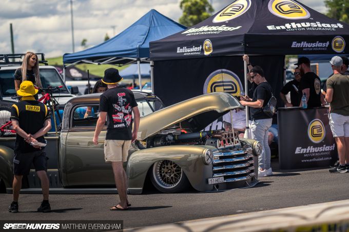 Summernats-Slam-Everingham-Speedhunters-115
