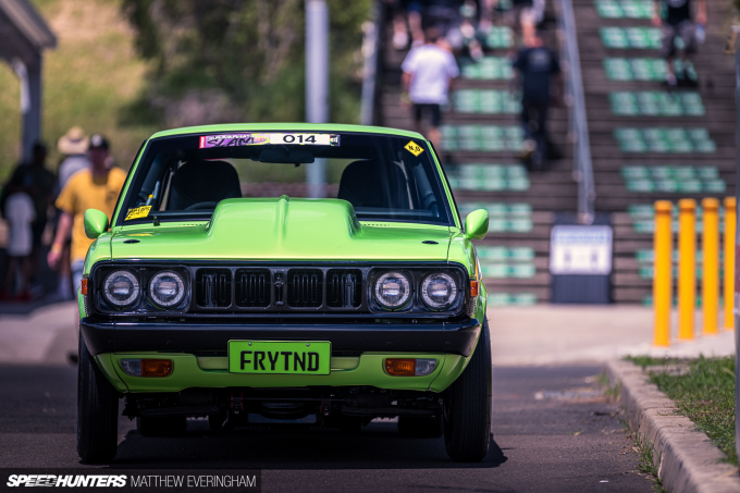 Summernats-Slam-Everingham-Speedhunters-125