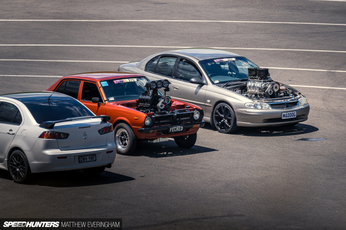 Summernats-Slam-Everingham-Speedhunters-126