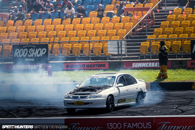 Summernats-Slam-Everingham-Speedhunters-133