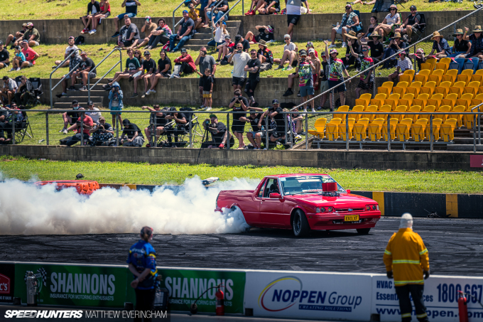 Summernats-Slam-Everingham-Speedhunters-135
