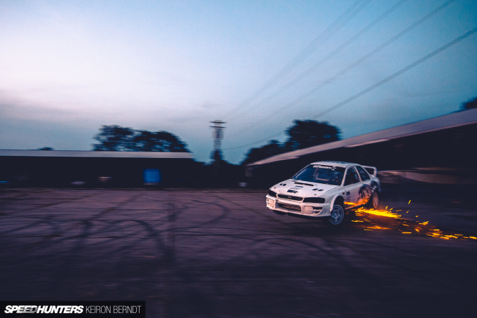 Tyler's GC8 - Speedhunters - Keiron Berndt - Let's Be Friends-3709