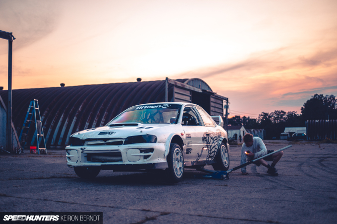 Tyler's GC8 - Speedhunters - Keiron Berndt - Let's Be Friends-3695