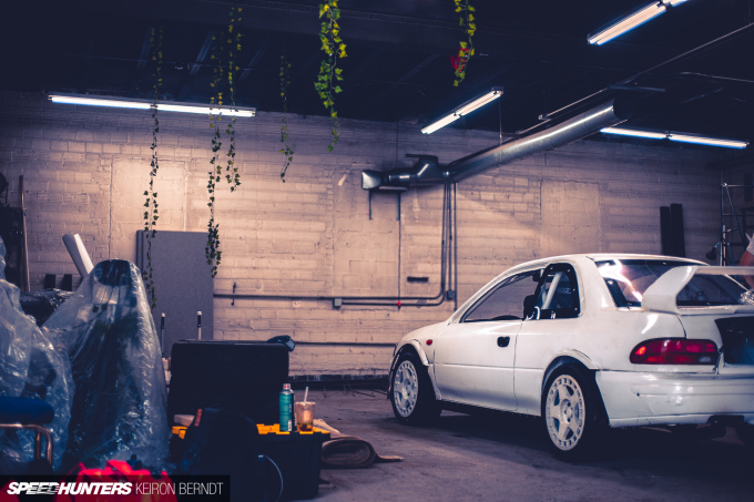 Tyler's GC8 - Speedhunters - Keiron Berndt - Let's Be Friends-9422