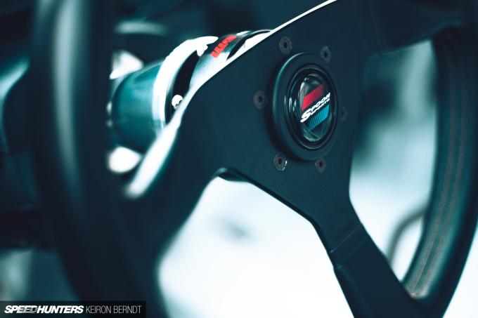 Honda Time Attack EK9 - Speedhunters - 20 - 11 -  2020 - Keiron Berndt-6400