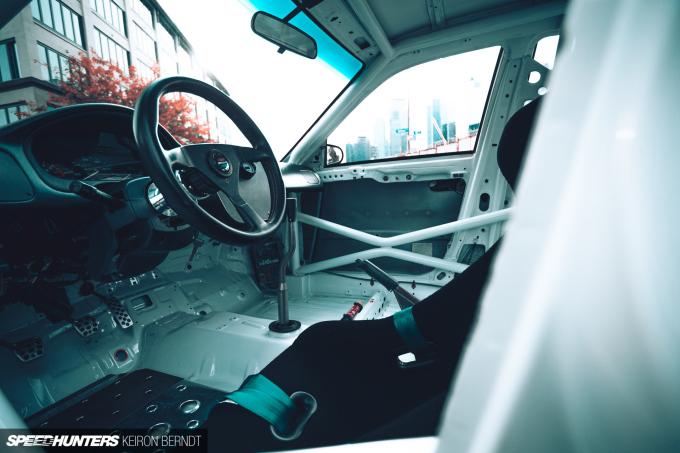 Honda Time Attack EK9 - Speedhunters - 20 - 11 -  2020 - Keiron Berndt-6456