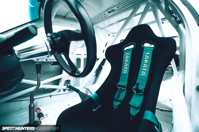 Honda Time Attack EK9 - Speedhunters - 20 - 11 -  2020 - Keiron Berndt-6473