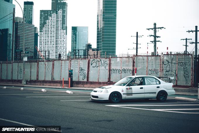 Honda Time Attack EK9 - Speedhunters - 20 - 11 -  2020 - Keiron Berndt-6603