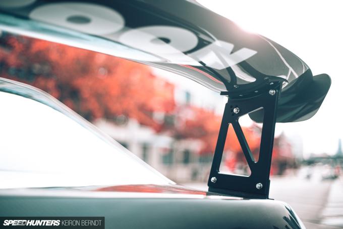 Honda Time Attack EK9 - Speedhunters - 20 - 11 -  2020 - Keiron Berndt-6628