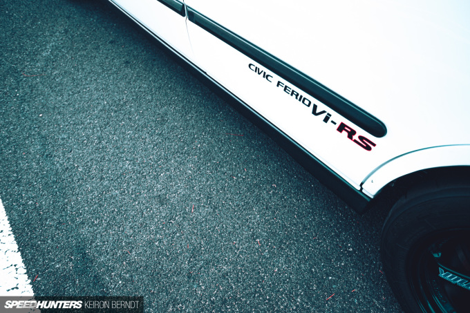 Honda Time Attack EK9 - Speedhunters - 20 - 11 -  2020 - Keiron Berndt-6694