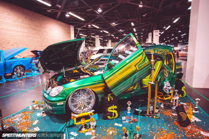 Rub a Dub Dub - Speedhunters - Keiron Berndt - Let's Be Friends-9887