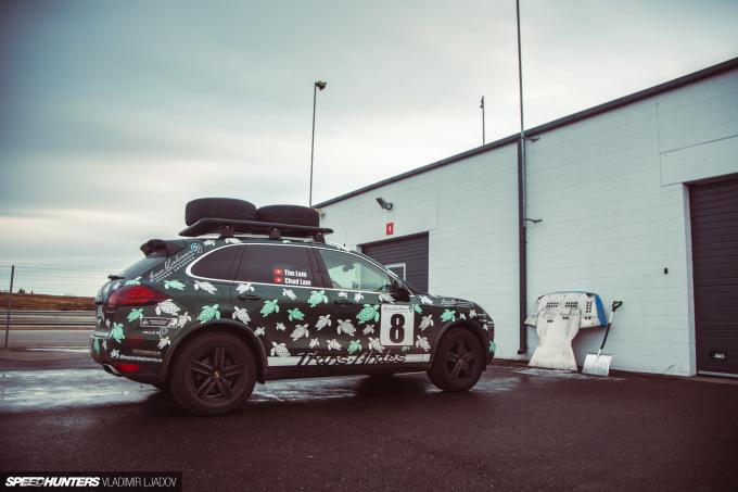 kalmar-automotive-by-wheelsbywovka-7