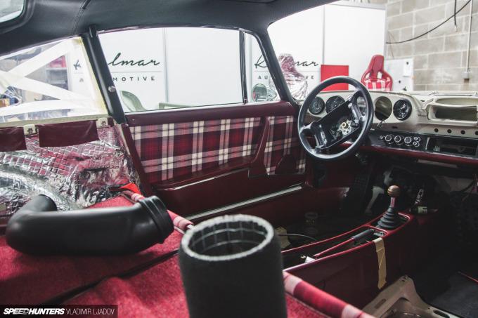 kalmar-automotive-by-wheelsbywovka-12