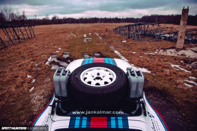 kalmar-automotive-by-wheelsbywovka-21