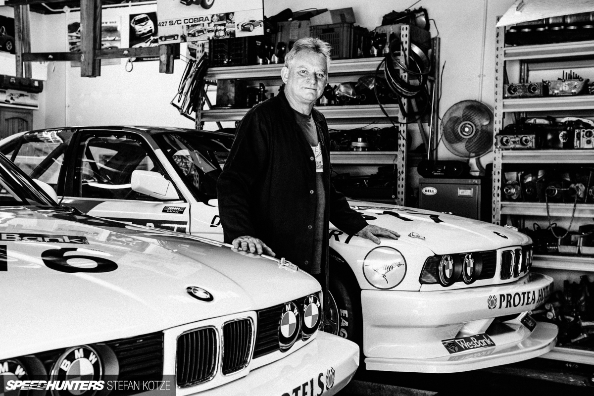 Confessions Of A Race Car RestoringAddict