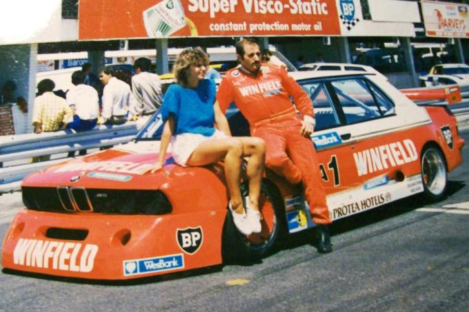 TONY-VIANA-BMW-M5-KILLARNEY-1987-1024x614
