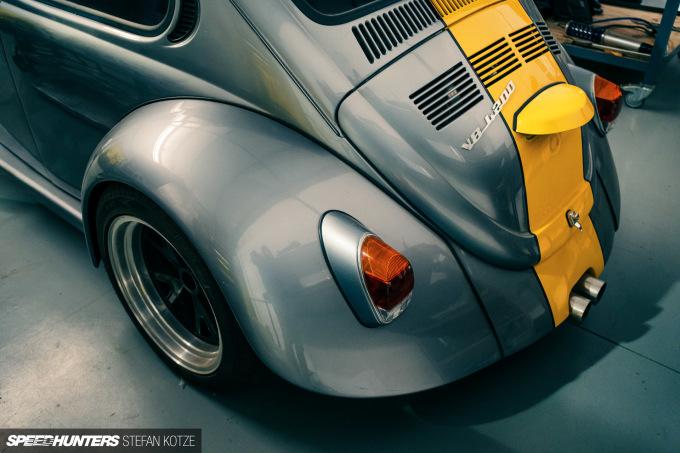 stefan-kotze-speedhunters-v8-stealth-beetle (111)