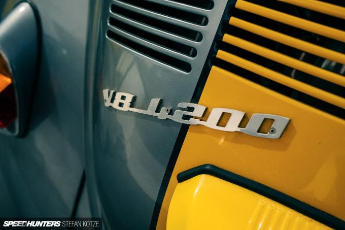 stefan-kotze-speedhunters-v8-stealth-beetle (112)