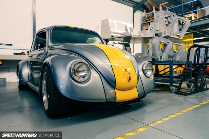 stefan-kotze-speedhunters-v8-stealth-beetle (118)
