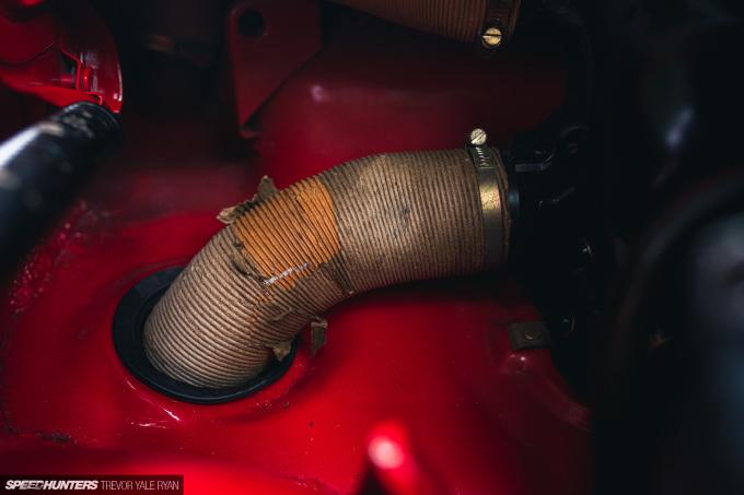 2020-Pete-Stout-Porsche-914-Six_Trevor-Ryan-Speedhunters_002_9741