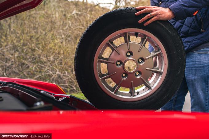 2020-Pete-Stout-Porsche-914-Six_Trevor-Ryan-Speedhunters_004_9751