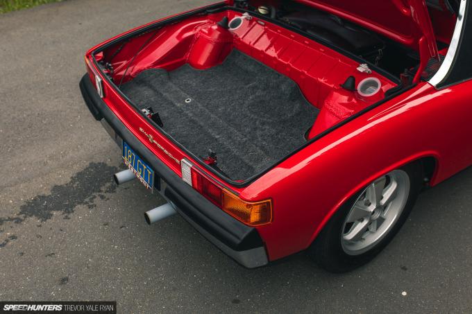 2020-Pete-Stout-Porsche-914-Six_Trevor-Ryan-Speedhunters_007_9772