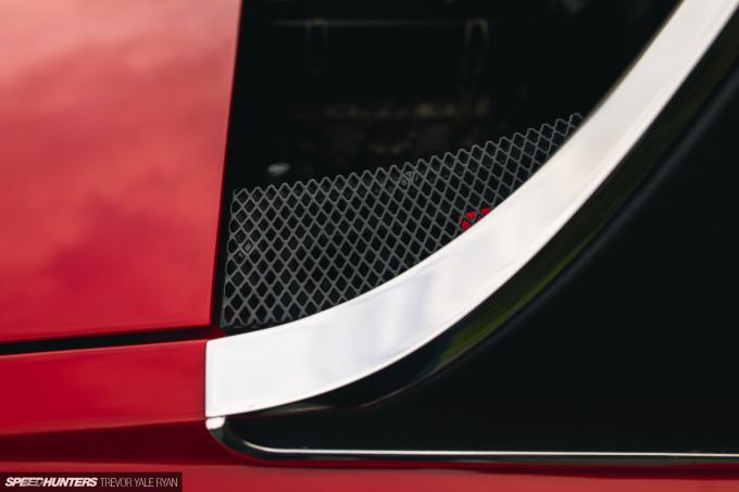 2020-Pete-Stout-Porsche-914-Six_Trevor-Ryan-Speedhunters_010_