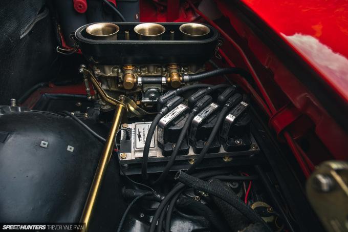 2020-Pete-Stout-Porsche-914-Six_Trevor-Ryan-Speedhunters_011_9802
