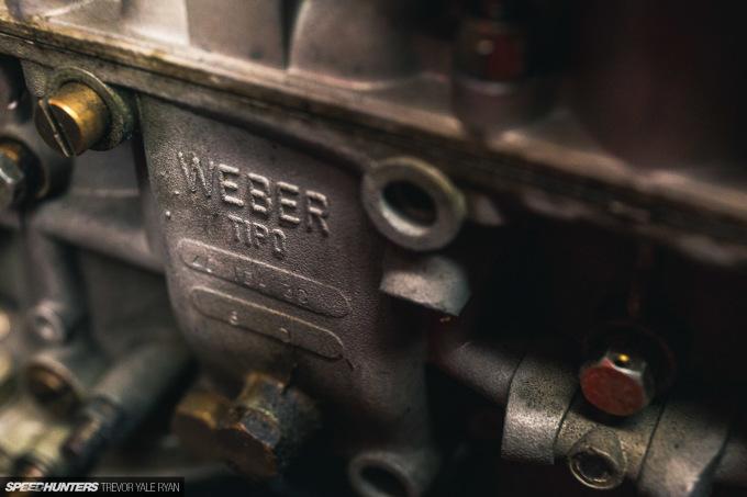 2020-Pete-Stout-Porsche-914-Six_Trevor-Ryan-Speedhunters_013_9809