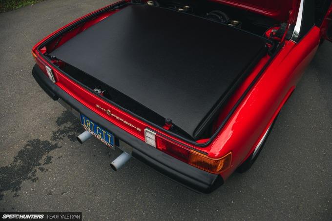 2020-Pete-Stout-Porsche-914-Six_Trevor-Ryan-Speedhunters_015_9865