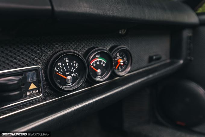 2020-Pete-Stout-Porsche-914-Six_Trevor-Ryan-Speedhunters_018_9885