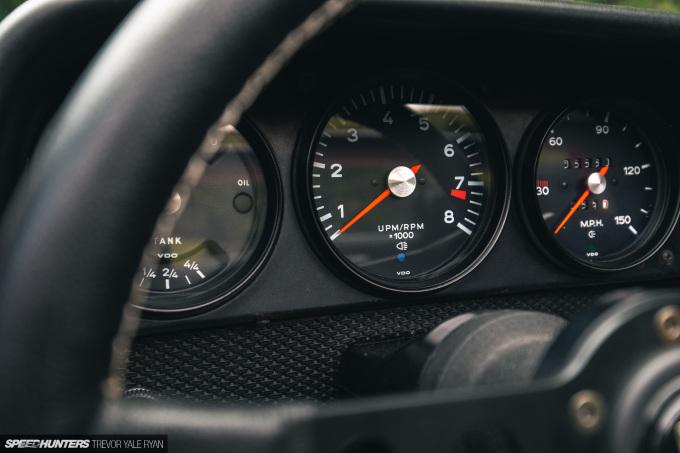 2020-Pete-Stout-Porsche-914-Six_Trevor-Ryan-Speedhunters_019_9889