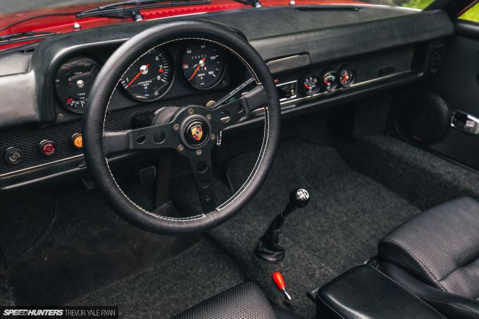 2020-Pete-Stout-Porsche-914-Six_Trevor-Ryan-Speedhunters_021_9899
